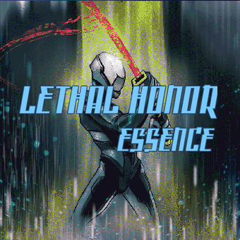 Lethal Honor Essence